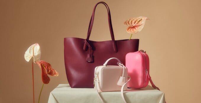 Best convertible backpack purse handbag