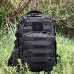 10 Best Tactical Backpack Under $50