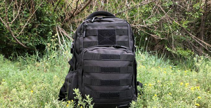 best-tactical-backpack-under-$50
